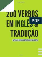 E-BOOK-200-VERBOS-EM-INGLÊS.pdf