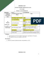 Matrizes de Cenarios de Reajustamento Escolar 2020 8.6.2020.pdf.pdf
