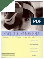 rapp97.pdf