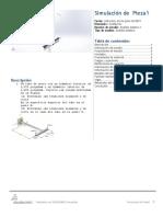 Pieza1-Análisis estático 1-2