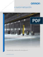 Y212-ES2-06+IndAutoSelection2016.pdf