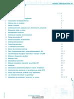 ROTOR_Doc_technique_RN_2001_francais.pdf