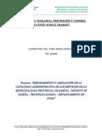Plan Covid 2020.pdf