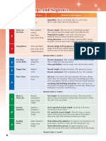 grammar guide.pdf