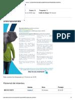 Quiz 2 - Semana 7_ RA_SEGUNDO BLOQUE-ADMINISTRACION FINANCIERA-[GRUPO3].pdf