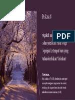 8. Diskusi Struktur Pasar.pptx