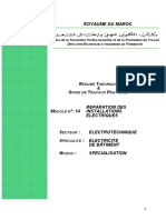 EB_Marocetude.com_M14_Reparation_des_installations_electriques.pdf