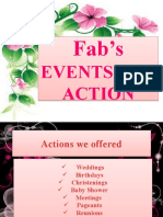 EVENT-AND-ACTION.pptx