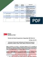 ficha tecnica epp.pdf