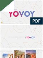 TOOLKIT YO VOY.pdf