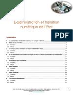 bib_e-administration_2019_sf.pdf