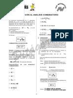 Libro 5 Anual San Marcos Razonamiento Matemático