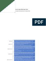 Esquema Lógica Simbólica Lección 1.docx