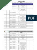ANEXO 14. Modelo Matriz_Requisitos_Legales.xls