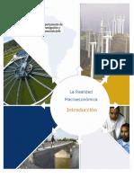 La-Realidad-Macroeconómica-Una-Introducción-a-los-Problemas-y-Políticas-del-Crecimiento-y-la-Estabilidad-en-América-Latina-Introducción.pdf