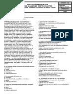 TALLER DE RELIGION-semanana 12 -convertido.pdf