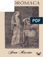 racine-jean-andromaca.pdf