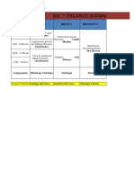 Microprogramacion SNC 2020-2 (1)