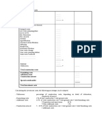 CostCalculationsTablesDesignExcercise.doc