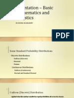 Orientation – Basic Mathematics and Statistics - ND.pptx