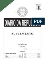 2004D099S001
