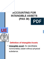 TA.2010_Intangible Assets.pptx