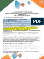 Guía para el desarrollo del componente práctico y rúbrica de evaluación - Unidad 2- Fase 3 - Decidir y analizar (2)