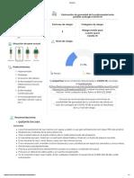 Calculadora de complicación de salud por COVID -19_HL
