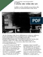 archivo_2458_22347.pdf