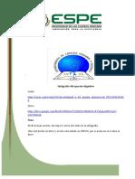 Infografía Del Aparato Digestivo.doc