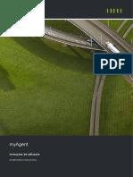 OpenScape Business myAgent Instrues de utilizao Edio 25