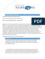 Requena.pdf