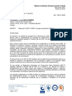 Radicación 4120-E1-138404. Concepto actualización NSR-10.pdf