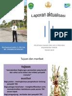 seminar aktualisasi.pptx