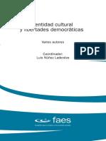 00081-00_-_identidad_cultural_y_libertades