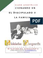 MV - Funcionando en el Discipulado y la Familia_MAESTRO (3)
