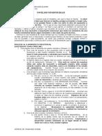 Familias Ministeriales.doc