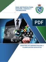 6_Material_de_Estudio_LIBRO_curso_GESTION_FINANCIERA.pdf
