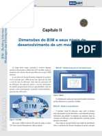 Fasciculo_BIM_157 II