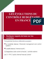 evolution du controle budgétaire.pptx