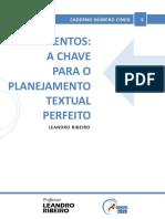 CADERNO 5 - Argumentos.pdf