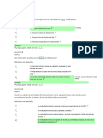 evaluacion 2 -EVALUACION CURSO DE ENTRENAMIENTO