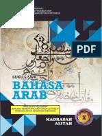 B. ARAB_X_MA buku ajar 2019 terbaru.pdf