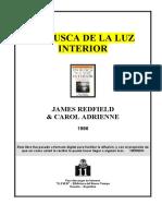 En Busca de la LuzInterior.doc