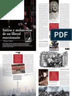 Tamarón.pdf