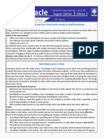 Oracle News Bulletin Edition 3.pdf