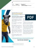Examen final - BLOQUE-PLANEACION DEL DESARROLLO - D