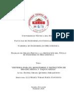 INVESTIGACION TRABAJO GRADO MONITOR.pdf