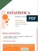 Estatistica_medidasdelocalização