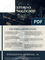 Fuerzas Tecnológicas.pptx